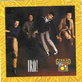 Geração Pop (1993)