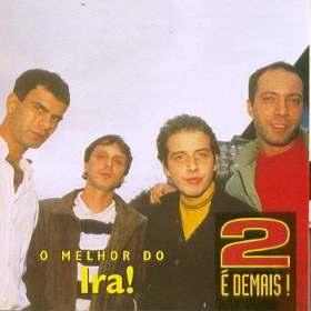 2 É Demais (1996)