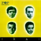 Pop Brasil (1997)