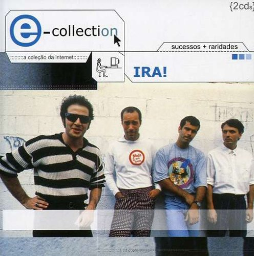 E-Collection (2000)