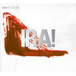 Nova Série (2007)