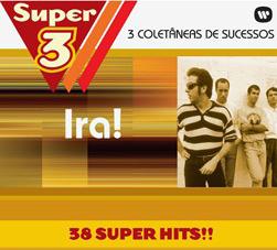 Super 3 Box (2009)