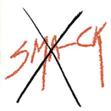 Smack – Noite e Dia (1985)