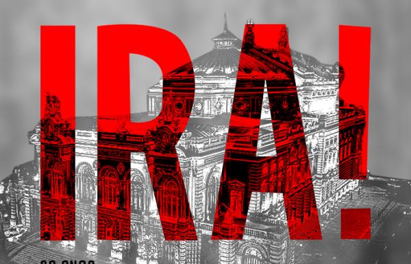 Ira! fará dois shows na Virada Cultural em São Paulo