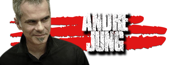 Andre Jung