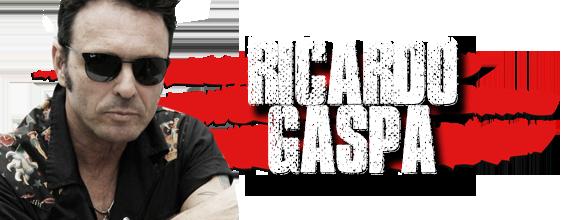 Ricardo Gaspa