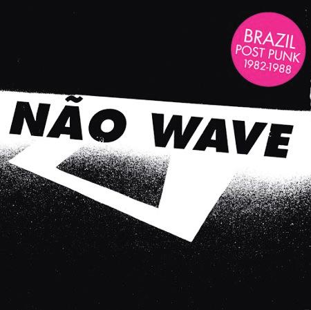 Não Wave (2005)