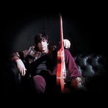Daniel Godesh – Sem Cortinas (2013)
