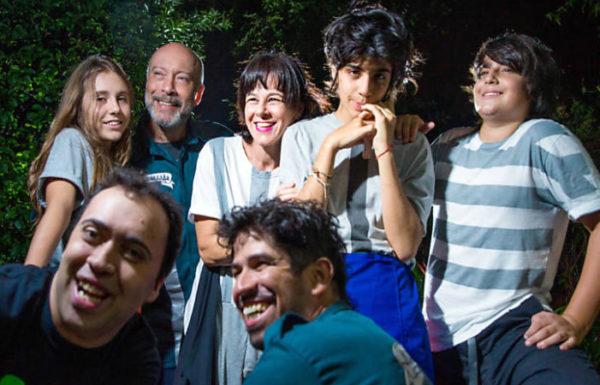 Pequeno Cidadão celebra semana das crianças com shows no Sesc Vila Mariana